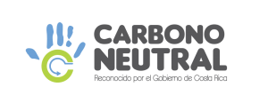 carbono_neutral